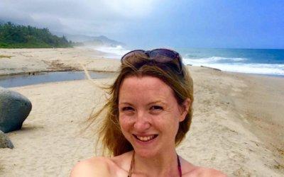 AR040| SELF LOVE CLUB: Ich habe mich gehasst! – mit Lisa Morgenbrodt