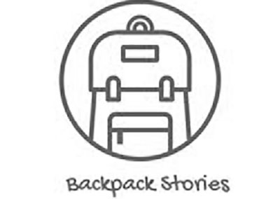 BackpackStories