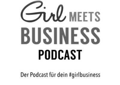 GirlMeetsBusiness-e1494085381553