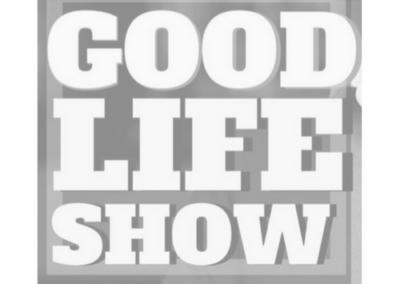 Good Life Show