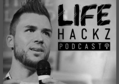 Life Hackz (1)