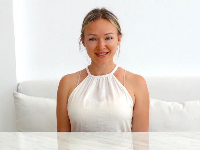 AR079 | Learnings aus 5 Jahren Rohkost!- Gespräch mit Victoria Rust